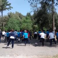 """Bosco delle Pianelle: un'estate """"calda"""" di iniziative"""