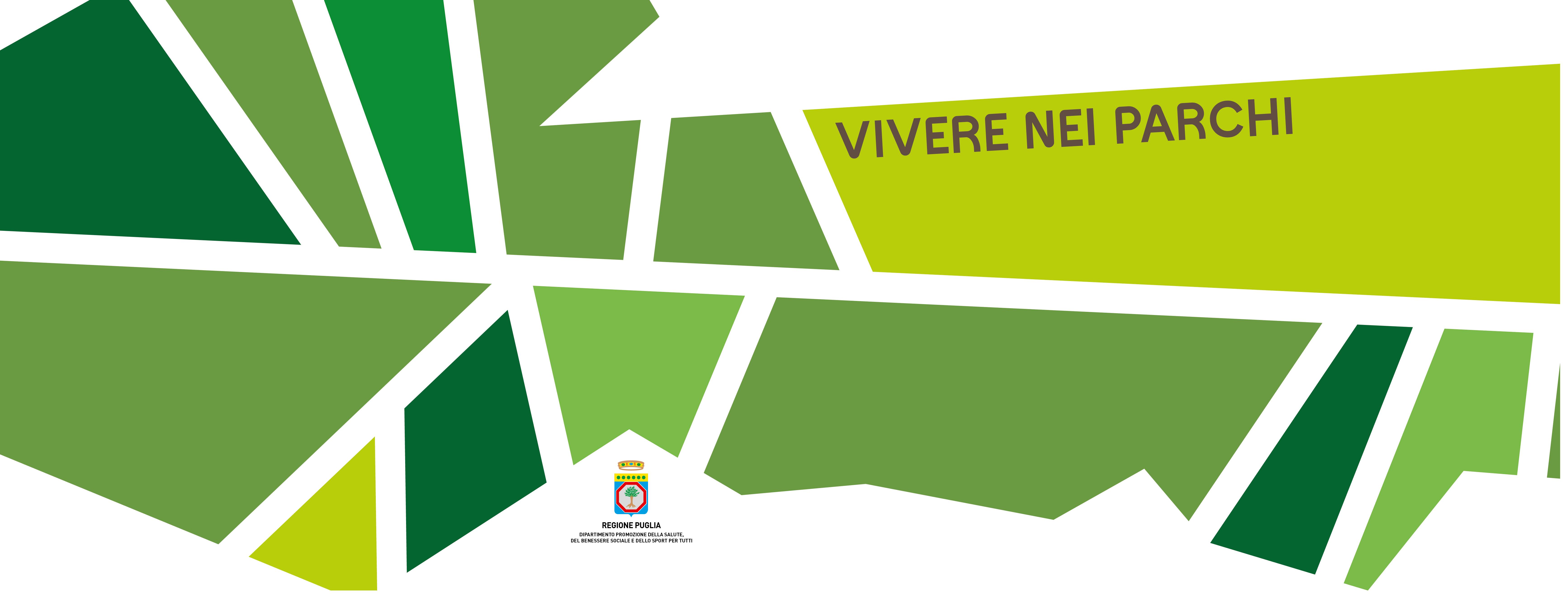 Vivere Nei Parchi 2017 Riserva Bosco Pianelle
