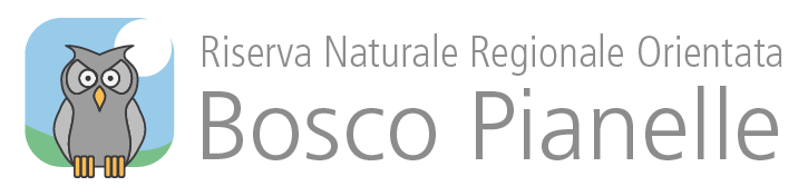 Riserva Bosco Pianelle