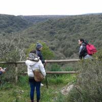 Pasquetta al Bosco Pianelle